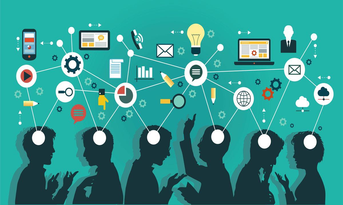 苗圩:要引导创新力量和创新活动向重点领域集聚