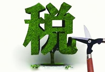 四川:五类人群可享受最优创业就业税收政策