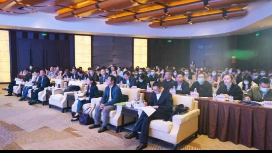四川省经济和信息化厅宣贯《保障中小企业款项支付条例》